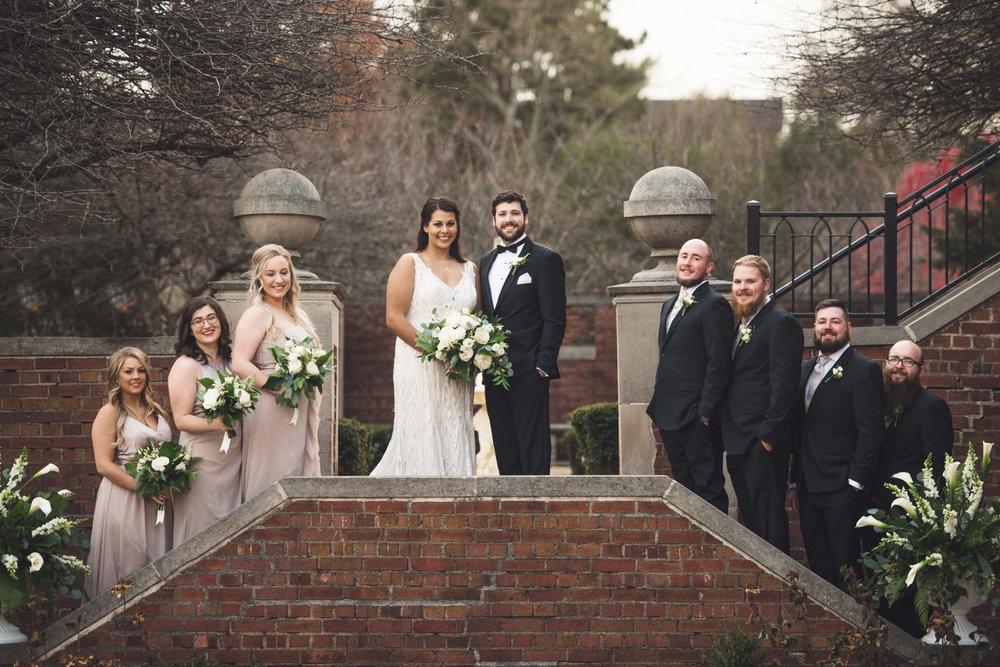 rollins-mansion-1178-wedding-photographer-des-moines-iowa-m-c.jpg