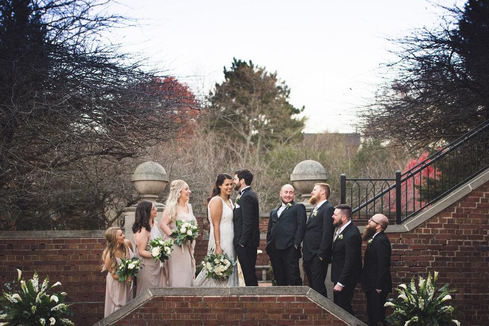 rollins-mansion-1220-wedding-photographer-des-moines-iowa-m-c.jpg