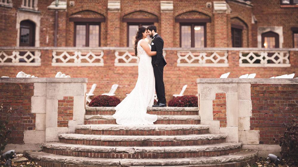 rollins-mansion-1376-Pano-wedding-photographer-des-moines-iowa-m-c.jpg