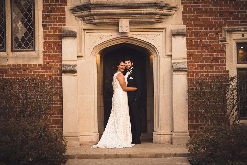 rollins-mansion-1399-wedding-photographer-des-moines-iowa-m-c.jpg