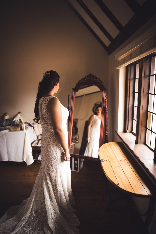 rollins-mansion-2637-wedding-photographer-des-moines-iowa-m-c.jpg