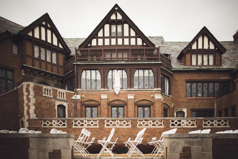 rollins-mansion-2598-wedding-photographer-des-moines-iowa-m-c.jpg