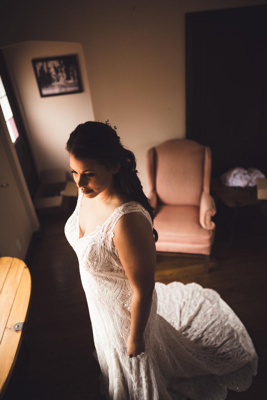 rollins-mansion-2643-wedding-photographer-des-moines-iowa-m-c.jpg