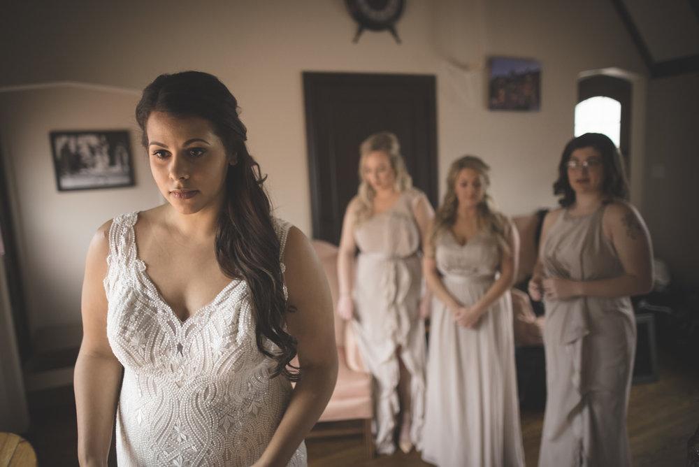 rollins-mansion-2684-wedding-photographer-des-moines-iowa-m-c.jpg