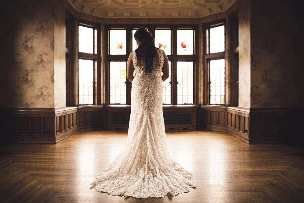 rollins-mansion-2693-wedding-photographer-des-moines-iowa-m-c.jpg