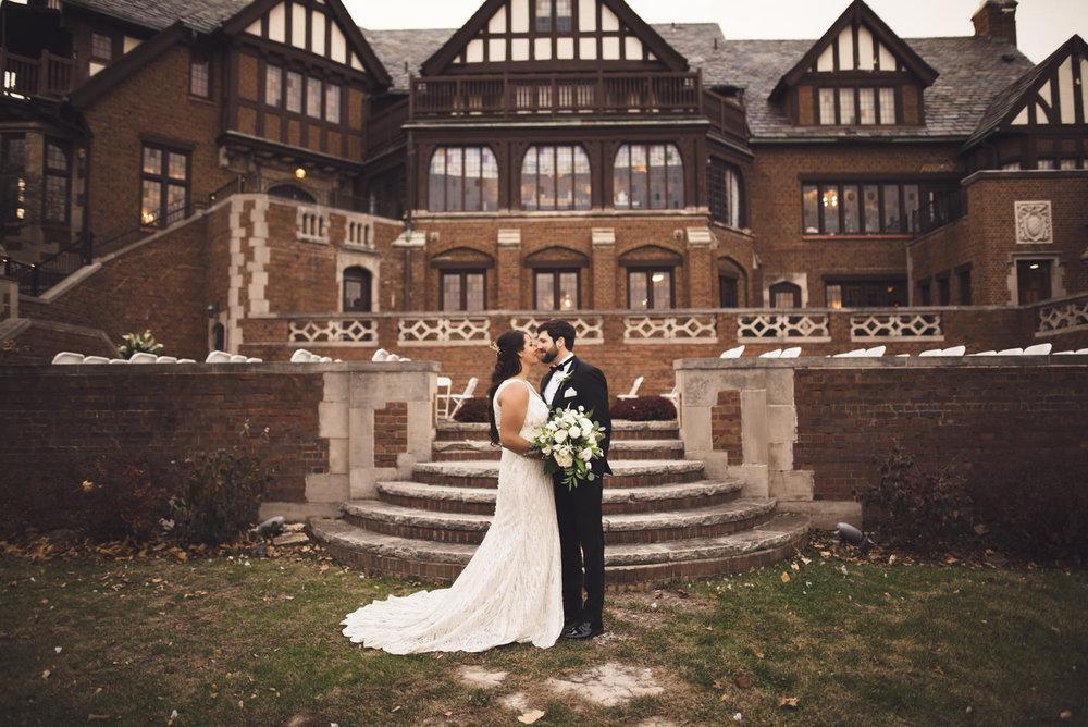 rollins-mansion-3116-wedding-photographer-des-moines-iowa-m-c.jpg