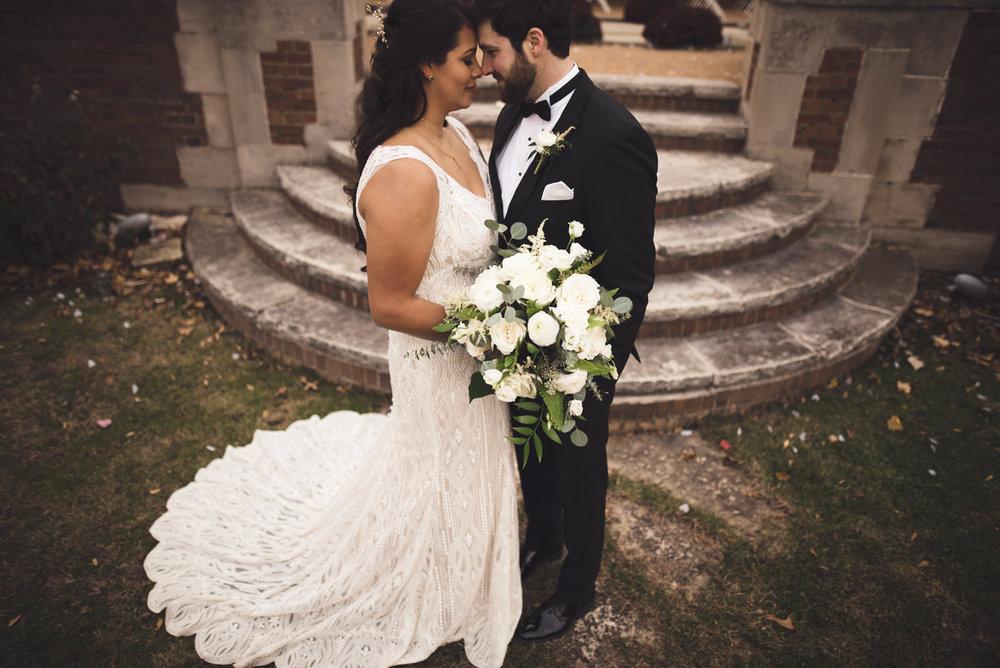 rollins-mansion-3120-wedding-photographer-des-moines-iowa-m-c.jpg