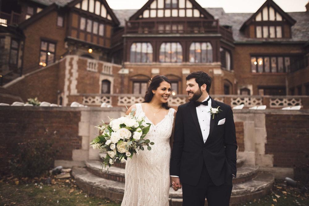 rollins-mansion-3177-wedding-photographer-des-moines-iowa-m-c.jpg