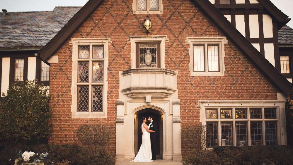 rollins-mansion-3239-wedding-photographer-des-moines-iowa-m-c.jpg