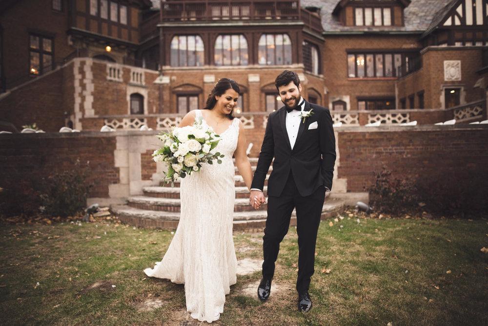 rollins-mansion-3246-wedding-photographer-des-moines-iowa-m-c.jpg