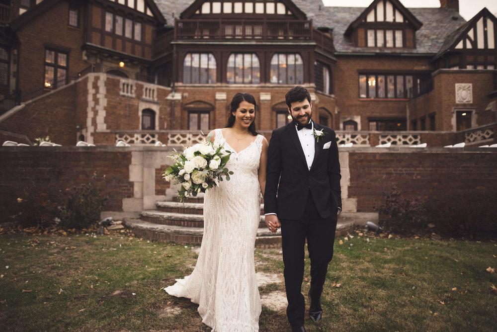 rollins-mansion-3250-wedding-photographer-des-moines-iowa-m-c.jpg