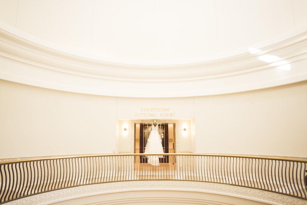 2star_des-moines-wedding-sadie-derek-1.jpg