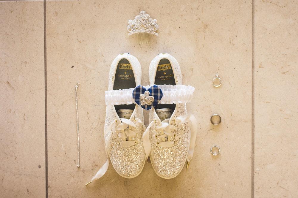2star_des-moines-wedding-sadie-derek-9.jpg