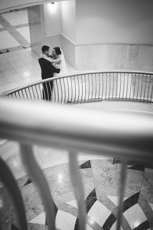 2star_des-moines-wedding-sadie-derek-32.jpg