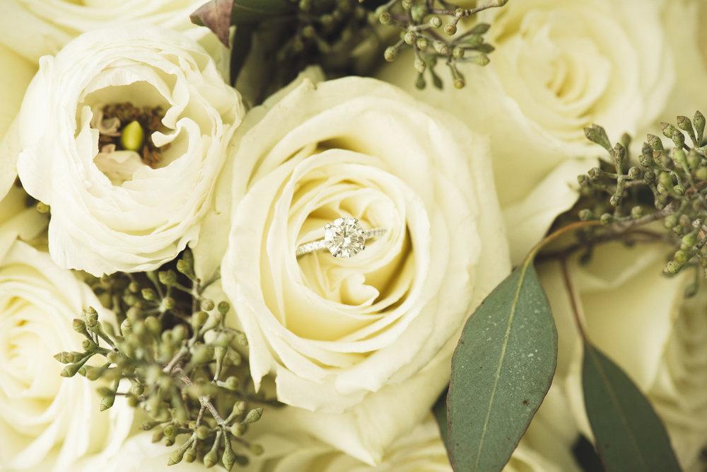 2star_des-moines-wedding-sadie-derek-41.jpg