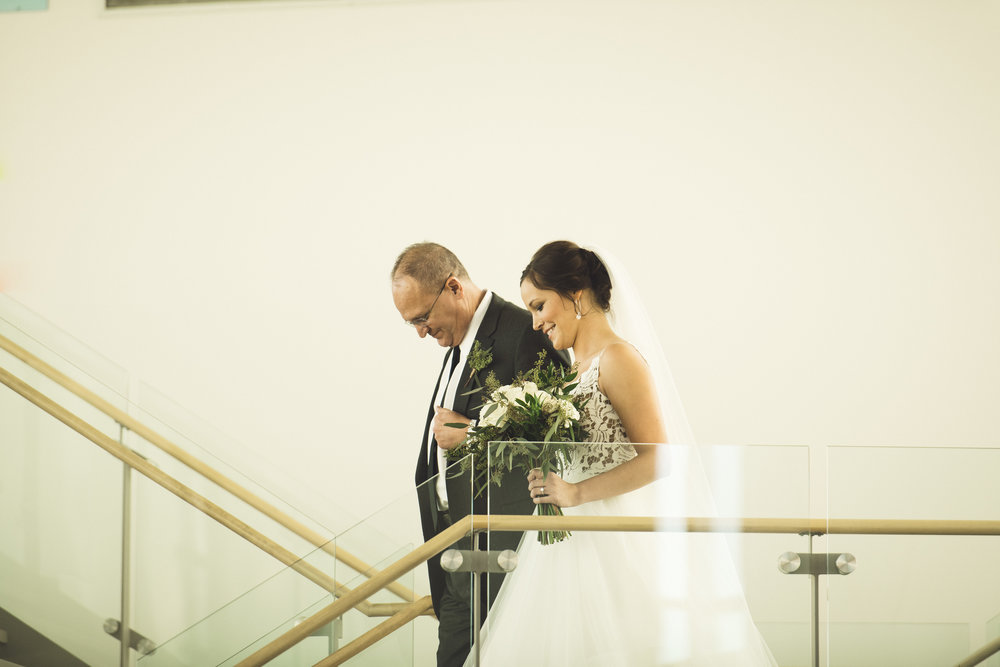 2star_des-moines-wedding-sadie-derek-51.jpg