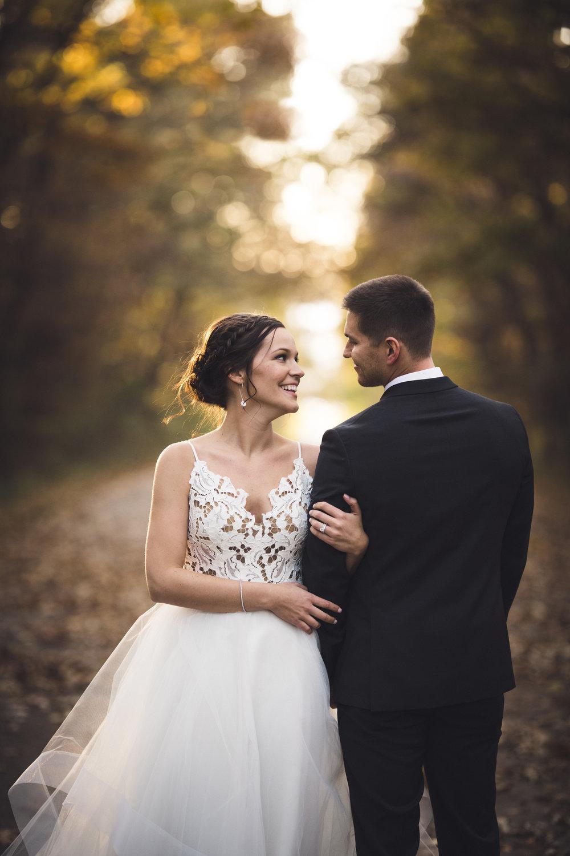 2star_des-moines-wedding-sadie-derek-60.jpg