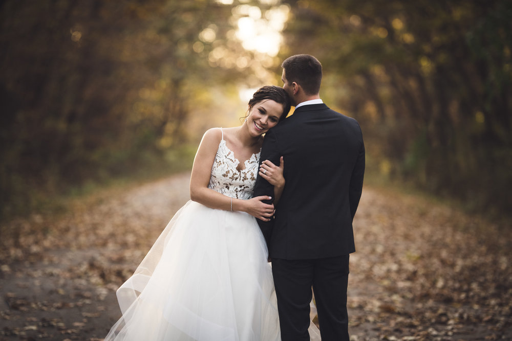 2star_des-moines-wedding-sadie-derek-62.jpg