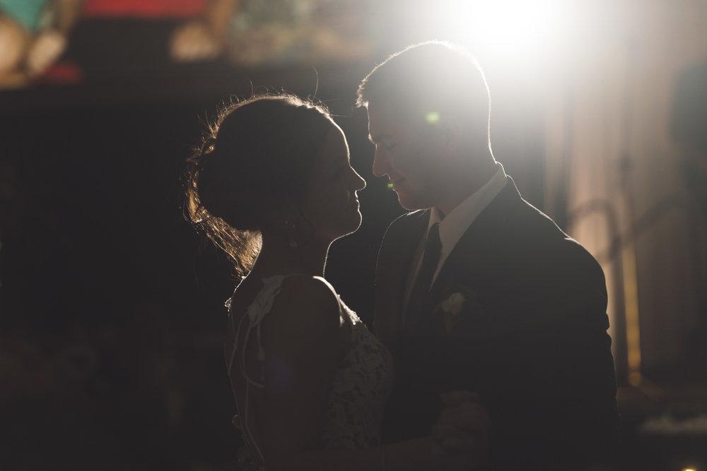 2star_des-moines-wedding-sadie-derek-71.jpg