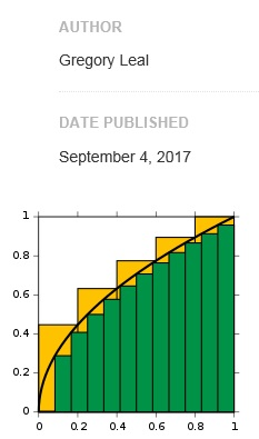 author date.jpg