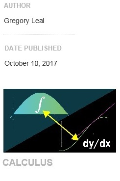 calculus thumbnail.jpg