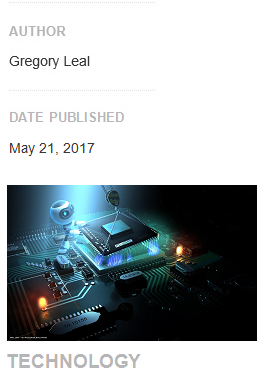 technology thumbnail.png