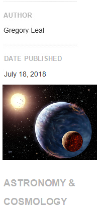 astronomy and cosmology thumbnail.png