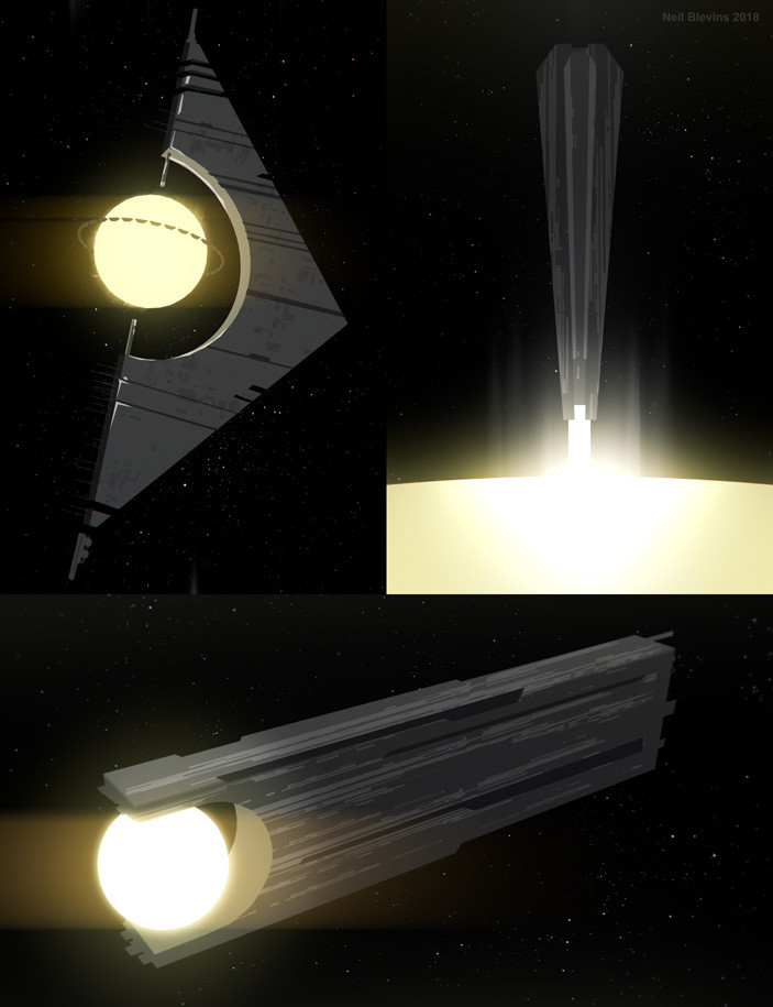 neil-blevins-megastructures-7-star-lifter-3d-sketch.jpg