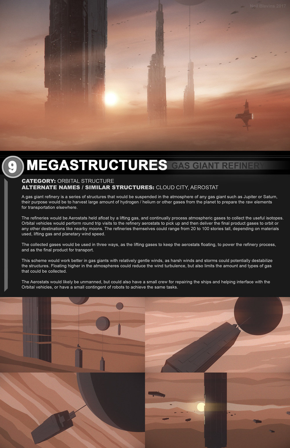 neil-blevins-megastructures-9-gas-giant-refinery-design-packet.jpg