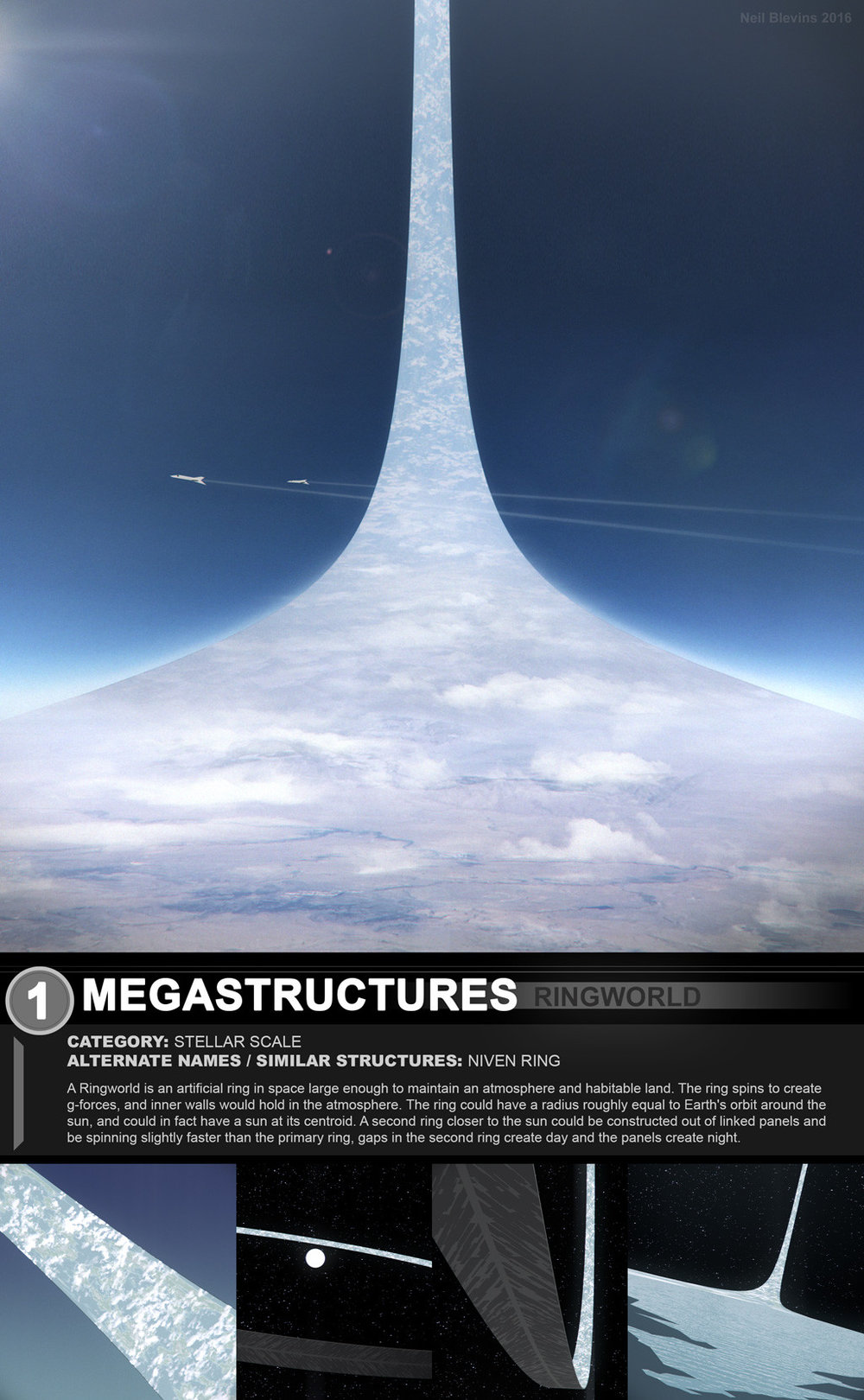 neil-blevins-megastructures-1-ringworld-design-packet[1].jpg