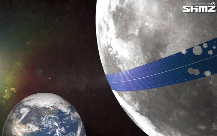 lunar-ring_2748879k.jpg