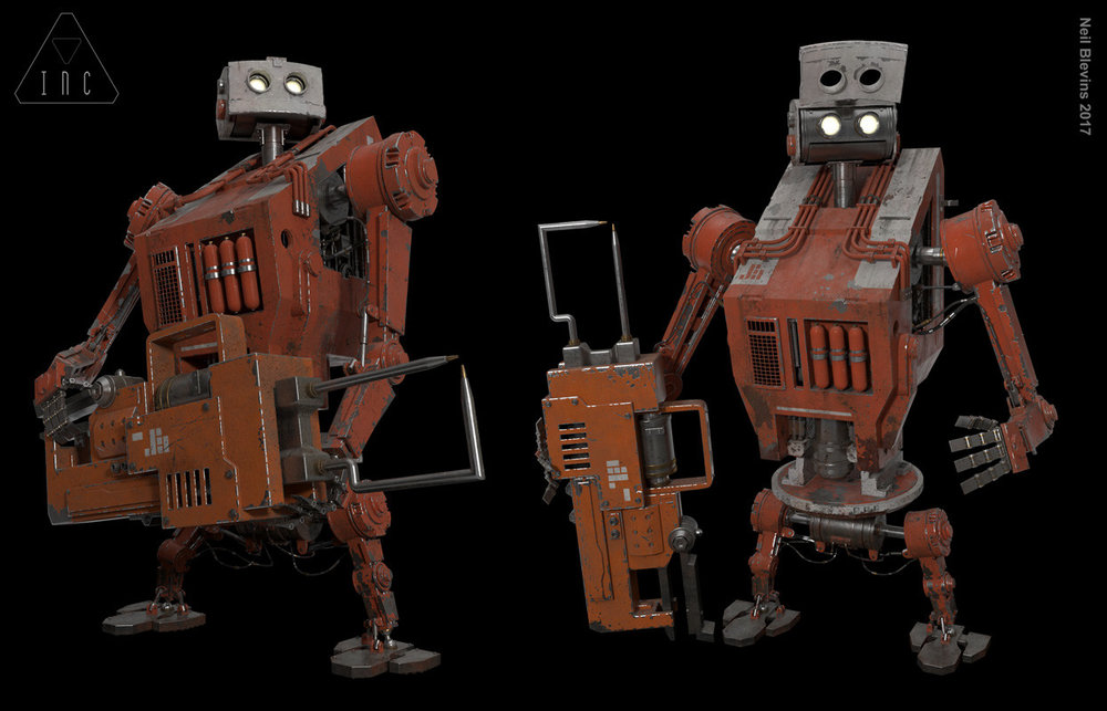 neil-blevins-inc-the-robot-14-textured-poses1[1].jpg