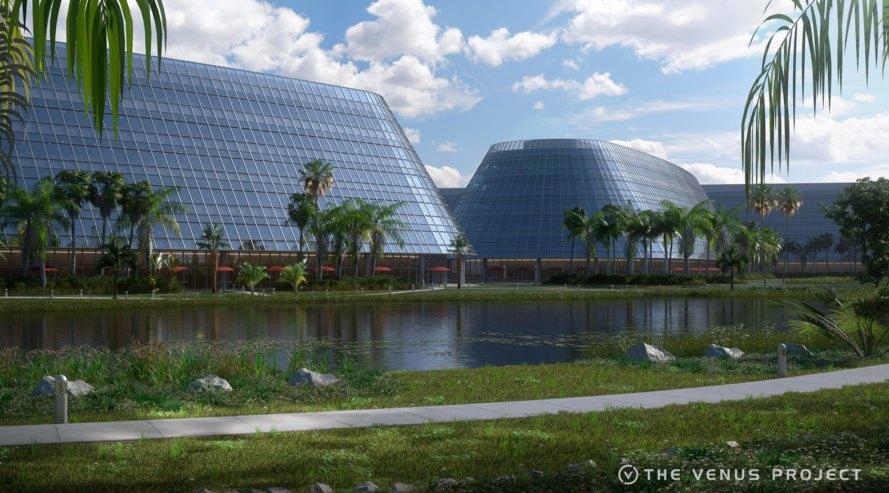 The-Venus-Project-Buildings-889x493[1].jpg