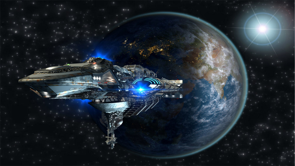 Galactic_Hitman_Artwork_2[1].jpg