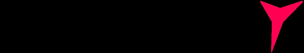 00-DS_Logo_Black_2.png