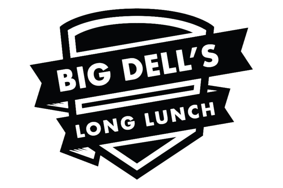 Big_Dells_Long_Lunch_V2_Black.jpg