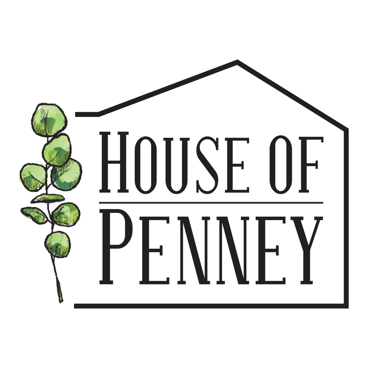 House Of Penney