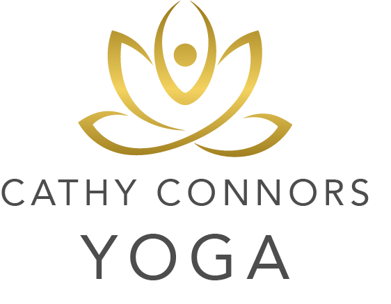 Cathy Connors Yoga