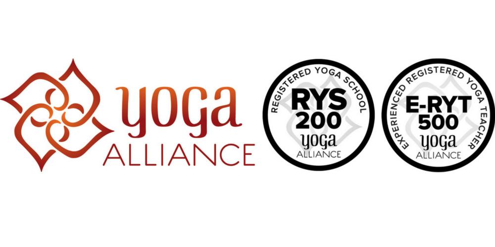 YA RYS200 E-RYT500.png