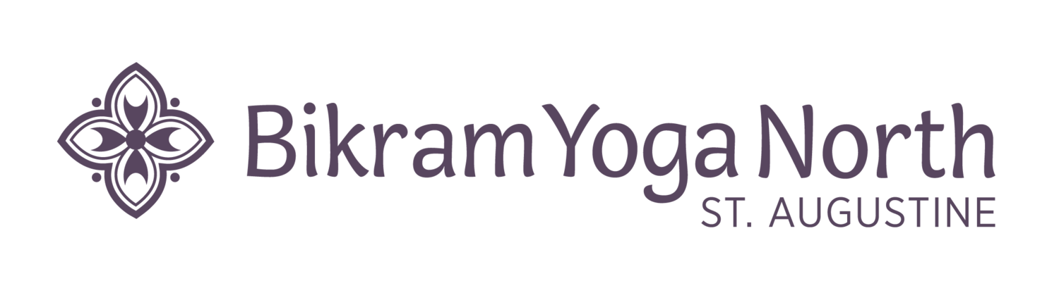 Bikram Yoga North