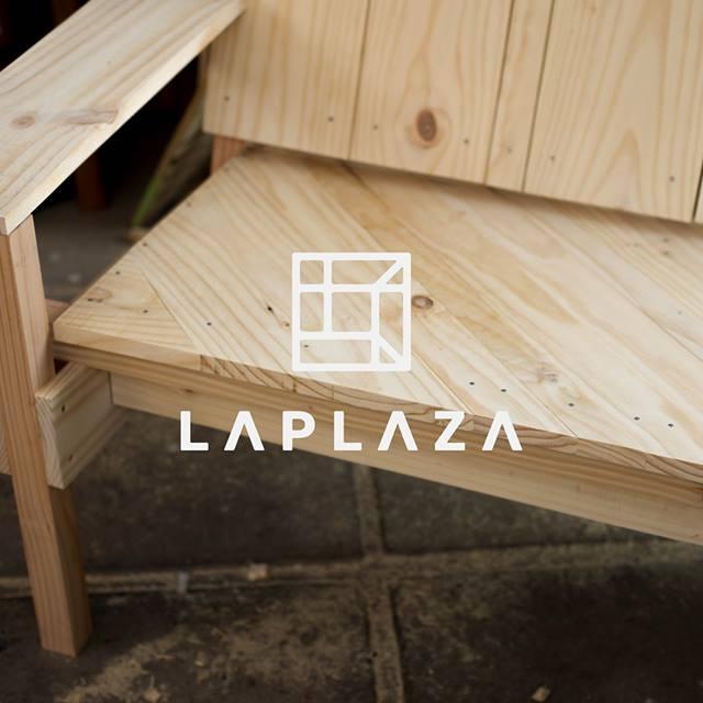 laplaza_02.jpg