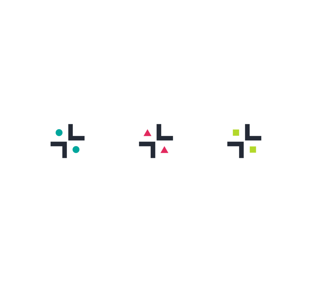 pattern_oscuro-colores.png