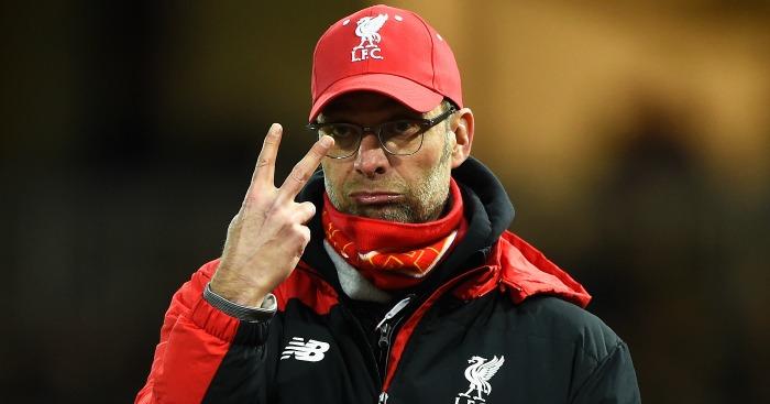 Jurgen-Klopp-Liverpool-at-West-Ham.jpg