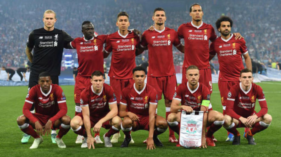 Picture1LFC.png
