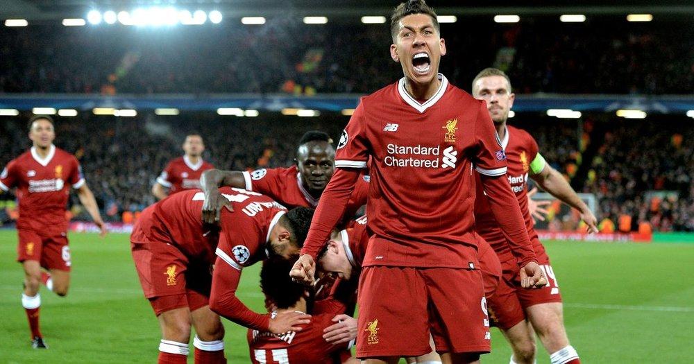 FC-Liverpool-vs-Manchester-City-United-Kingdom-04-Apr-2018.jpg