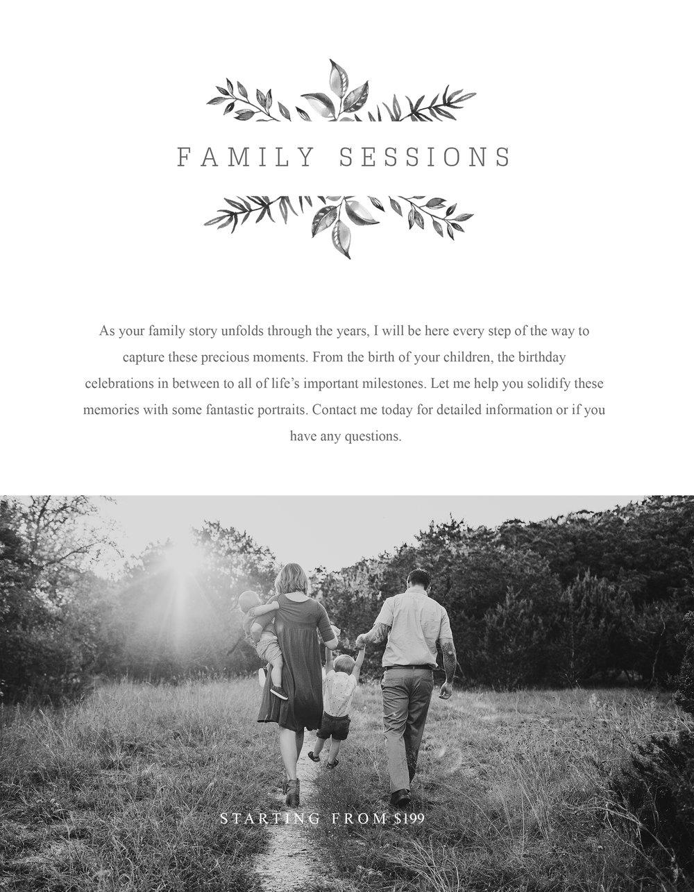 4-FamilySessionedit.jpg