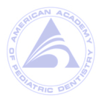 american-academy-pediatric-dentistry.png
