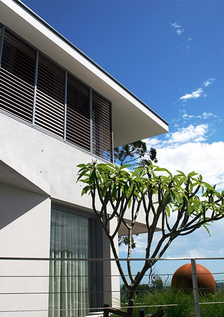 House at Balgowlah_3.jpg
