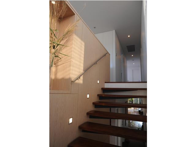 House at Bondi Beach_stairs 2.jpg