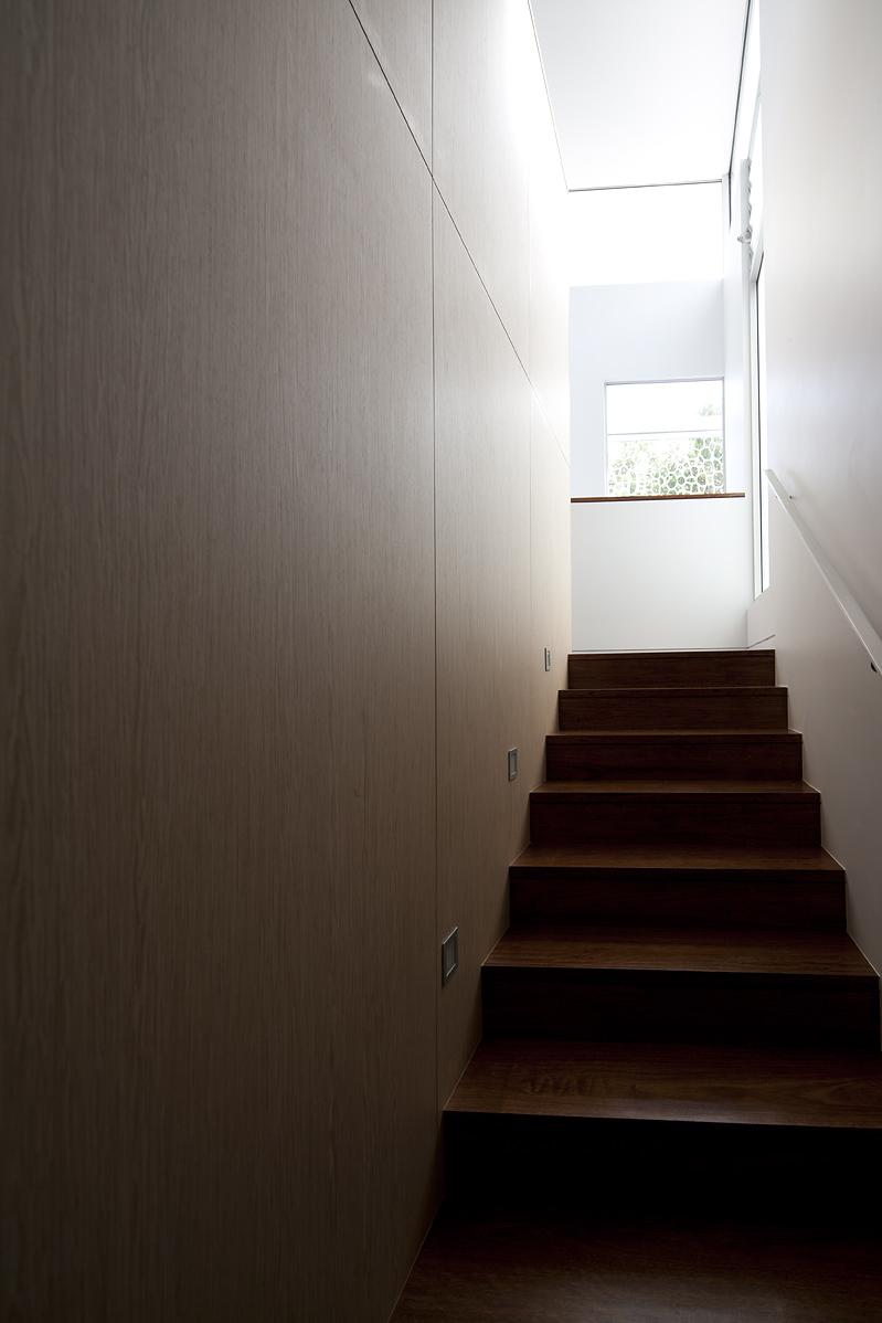 House at Bondi Beach_stairs_2.jpg